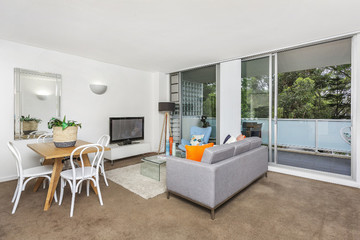 Recently Sold B38/21 Coulson Street, ERSKINEVILLE, 2043, New South Wales