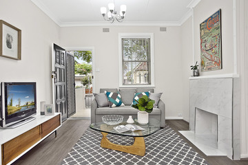 Recently Sold 48 Garners Avenue, MARRICKVILLE, 2204, New South Wales