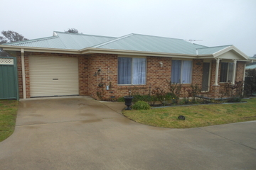 Recently Sold 3/9 Miro, YOUNG, 2594, New South Wales