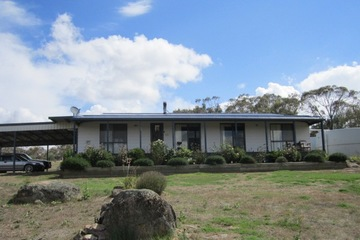 Recently Sold 32 Maunders Lane, JINDABYNE, 2627, New South Wales