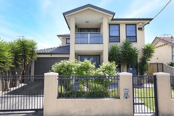 Recently Sold 88 Miller Street, PRESTON WEST, 3072, Victoria