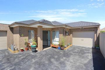 Recently Sold 2/11 Brockley Road, FAWKNER, 3060, Victoria