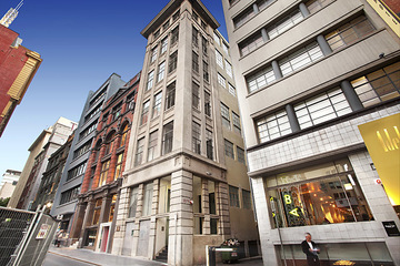 Recently Listed 3-183 Flinders Lane, MELBOURNE, 3000, Victoria