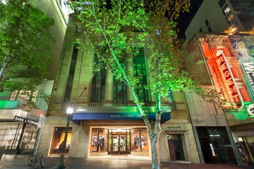 Recently Listed 2.3 187 Collins Street, MELBOURNE, 3000, Victoria
