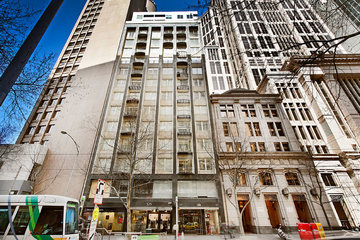 Recently Listed 12O2D 325 Collins Street, MELBOURNE, 3000, Victoria