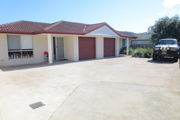 Recently Sold 22 Mathie Street, COFFS HARBOUR, 2450, New South Wales