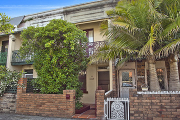 Recently Sold 12 Smith Street, MARRICKVILLE, 2204, New South Wales