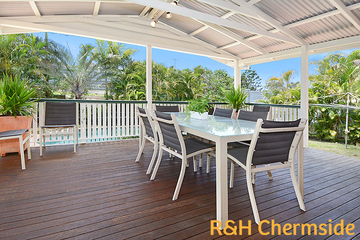 Recently Sold 27 Kildonan Street, ASPLEY, 4034, Queensland