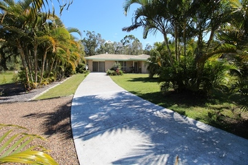 Recently Sold 20 Investigator Avenue, COOLOOLA COVE, 4580, Queensland