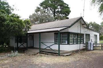 Recently Sold 705 Rochford Road, ROCHFORD, 3442, Victoria