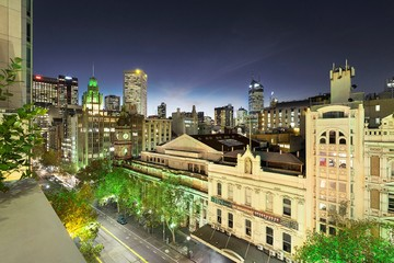 Recently Listed 5.2 187 Collins Street, MELBOURNE, 3000, Victoria