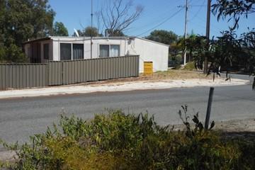 Recently Sold 219 Esplanade, COFFIN BAY, 5607, South Australia