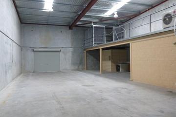 Recently Sold 3 / 1120 Abernethy Road, HIGH WYCOMBE, 6057, Western Australia