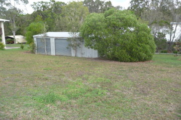 Recently Sold 71 Endeavour Dr, COOLOOLA COVE, 4580, Queensland