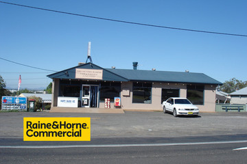 Recently Sold 51 Peel Street, TAMWORTH, 2340, New South Wales