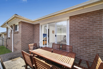 Recently Sold 2/60 Fraser Road, LONG JETTY, 2261, New South Wales