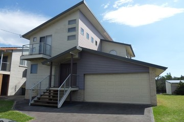 Recently Sold 83 JACOBS DR, SUSSEX INLET, 2540, New South Wales