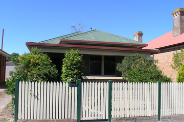Sold 392 Summer Street, ORANGE, 2800, New South Wales