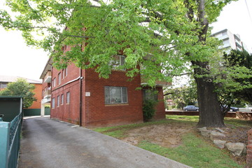 Recently Sold 6/152 Good Street, HARRIS PARK, 2150, New South Wales