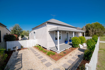 Recently Sold 13 Aberdare Road, CESSNOCK, 2325, New South Wales
