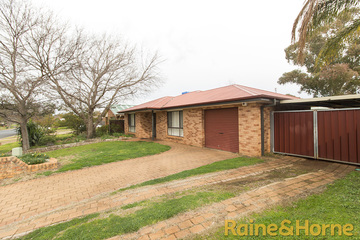 Recently Sold 3 Davidson Drive, DUBBO, 2830, New South Wales
