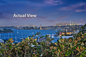 Recently Sold 16/59 Wrights Road, DRUMMOYNE, 2047, New South Wales