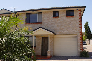 Recently Sold 5/181A RESERVOIR RD, BLACKTOWN, 2148, New South Wales