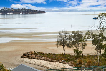 Recently Sold 1 Richards Ave, DODGES FERRY, 7173, Tasmania