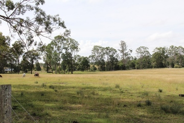 Recently Sold Lot 13 Smiths Rd, UNKNOWN, 0, Western Australia