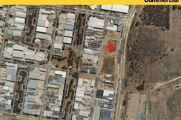 Recently Sold 165 Flemington Rd, MITCHELL, 2911, Australian Capital Territory