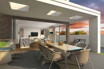 For sale MOONTA 32-34 Beach Street, COOGEE, 2034, New South Wales