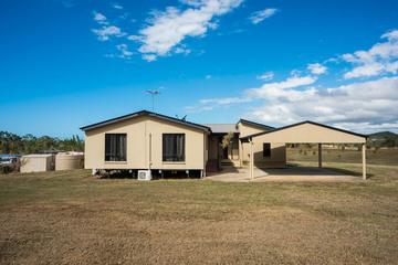 Recently Sold 544 Midge Point Rd, BLOOMSBURY, 4799, Queensland