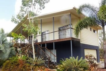Recently Sold 1 Roseric Crescent, HIDEAWAY BAY, 4800, Queensland