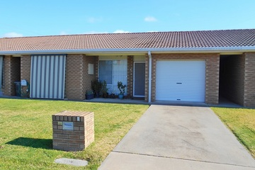 Recently Sold 2/7 Murringo Street, YOUNG, 2594, New South Wales