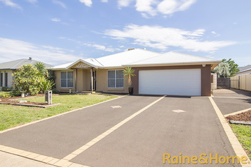 Recently Sold 19 Keswick Parkway, DUBBO, 2830, New South Wales