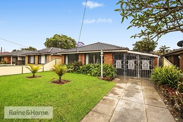 Recently Sold 61 Veron Road, UMINA BEACH, 2257, New South Wales