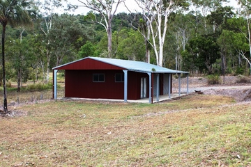 Recently Sold 45 Gillies, STRATHDICKIE, 4800, Queensland
