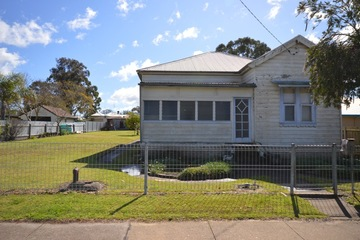 Recently Sold 56 Aberdare Road, ABERDARE, 2325, New South Wales