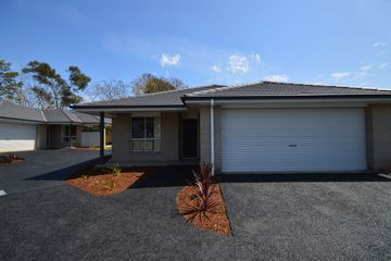 Recently Sold 1/23a Sergeant Street, CESSNOCK, 2325, New South Wales