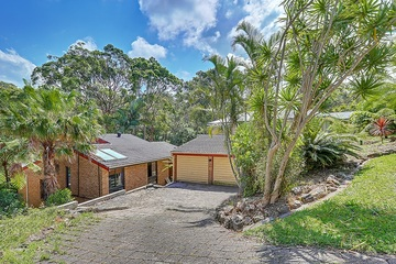 Recently Sold 16 Esperance Street, JEWELLS, 2280, New South Wales