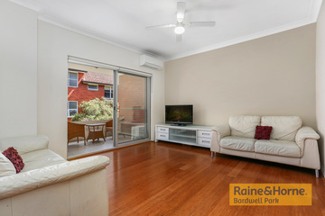 Recently Sold 3/46 Oatley Avenue, OATLEY, 2223, New South Wales