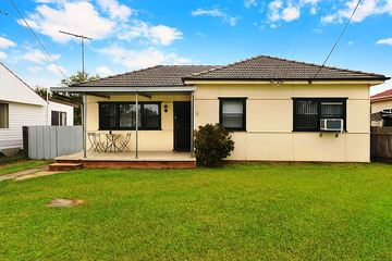 Recently Sold 31 Catherine Crescent, ROOTY HILL, 2766, New South Wales