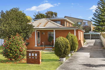 Recently Sold 25 Benelong Street, THE ENTRANCE, 2261, New South Wales
