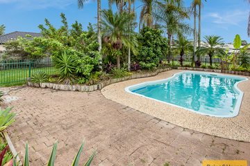 Recently Sold 5-7 Keeley Street, MORAYFIELD, 4506, Queensland