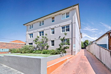 Recently Sold 15/2 Wrights Avenue, MARRICKVILLE, 2204, New South Wales