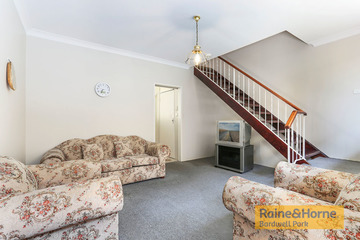Recently Sold 3/17 Drummond Street, BELMORE, 2192, New South Wales