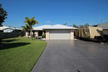 Recently Sold 31 Summer Way, TIN CAN BAY, 4580, Queensland