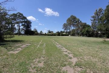 Recently Sold 23 Albion Street, KINGAROY, 4610, Queensland