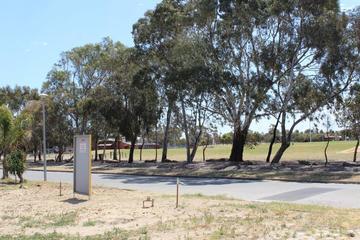 Recently Sold Lot 1  36 Lambert Avenue, WEST LAKES SHORE, 5020, South Australia
