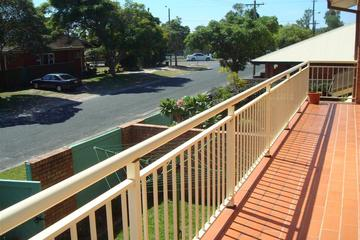 Sold 2/12 Farnell Rd, WOY WOY, 2256, New South Wales